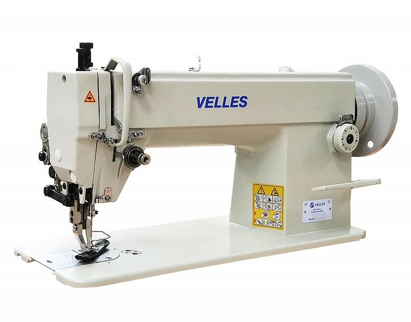 Веллес швейное оборудование официальный сайт шкатулочка на алексеевской купить шерсть для валяния в москве