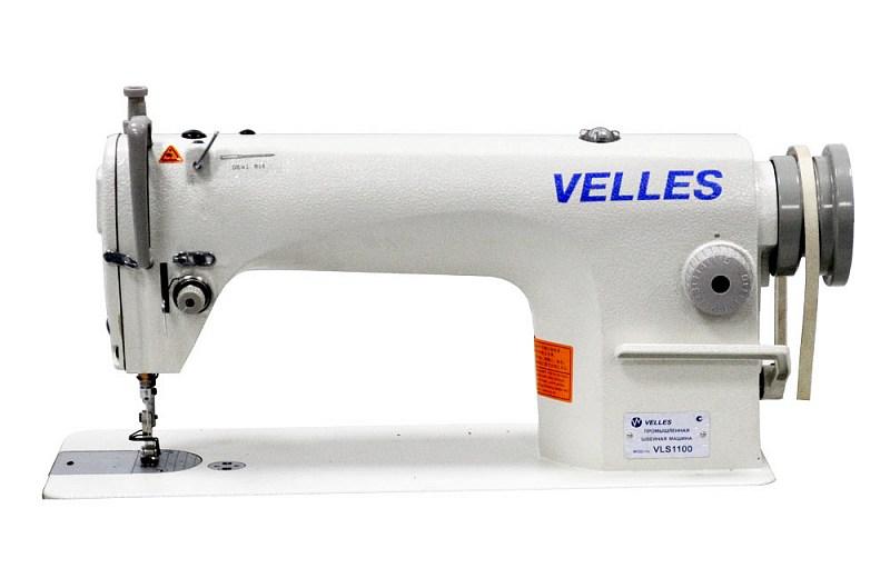 Промышленная швейная машина velles купить фломастеры по ткани в москве