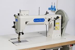 Фото Прямострочная промышленная швейная машина Garudan GF-130-543H/L40