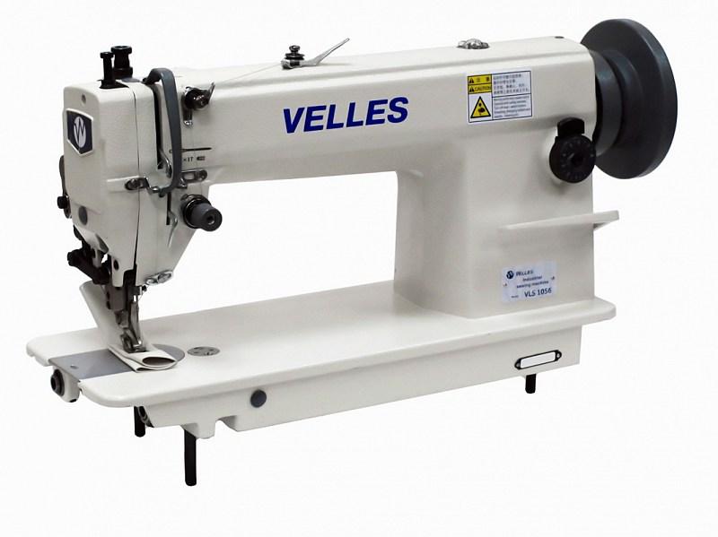 Веллес швейное оборудование официальный сайт купить большие прищепки